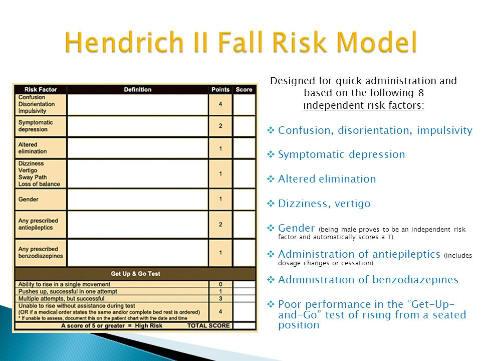 morse fall risk assessment pdf