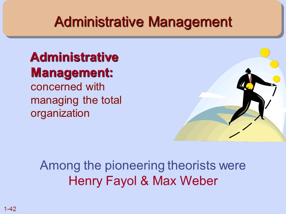 compare contrast weber fayol taylor Difference between fayol and taylor's theories of management july 28  in  contrast, fayol's approach is accepted as manager's approach.