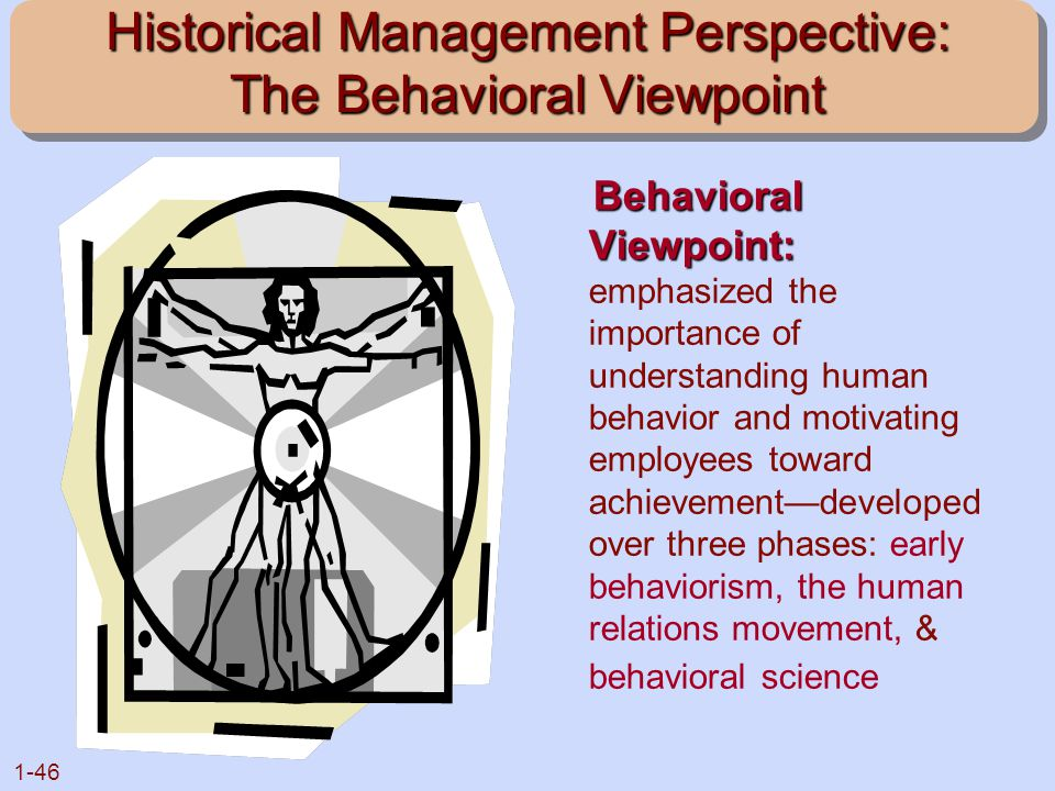 the three behaviorists Behaviorism refers to a psychological approach which emphasizes scientific and objective methods of investigation the approach is only concerned with observable stimulus-response behaviors, and states all behaviors are learned through interaction with the environment.