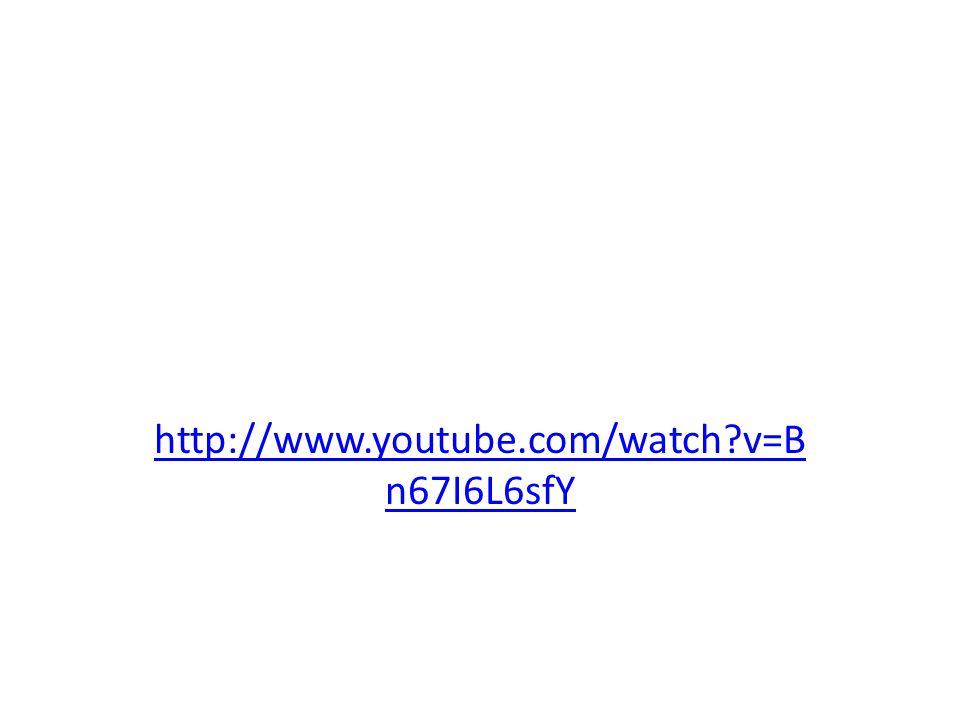 http://www.youtube.com/watch v=Bn67I6L6sfY