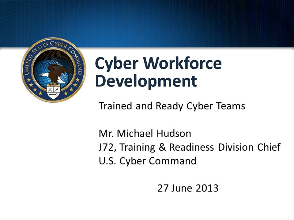 cyber work force Customized, delivered, affordable and done for you solutions by cyber safe workforce llc.