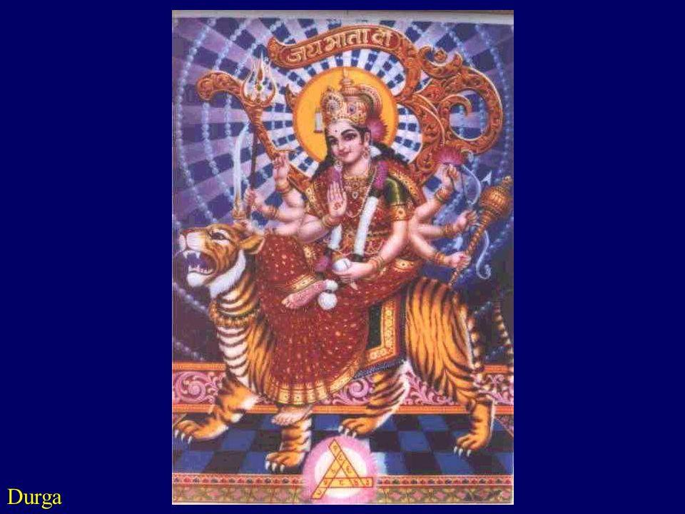 Durga http://mythologiesetlegendes.ifrance.com/durga.jpg