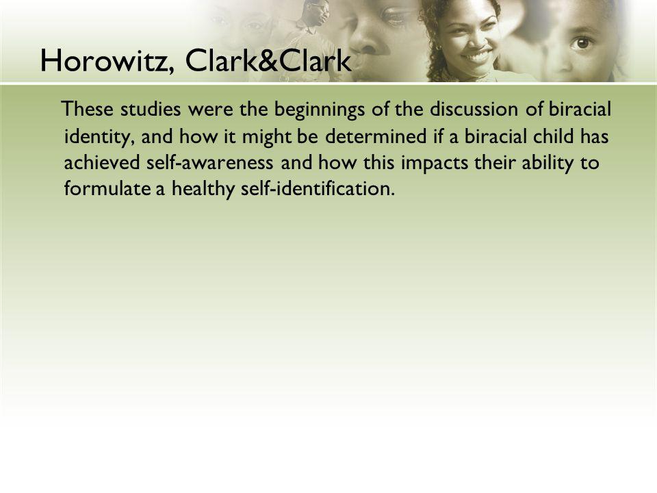 Horowitz, Clark&Clark