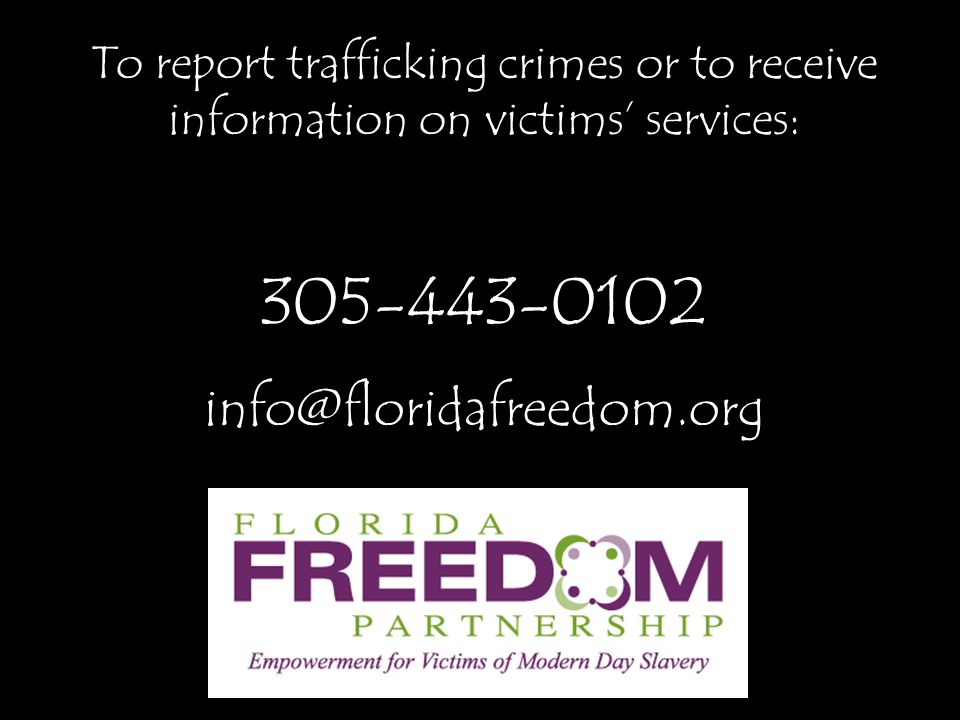 305-443-0102 info@floridafreedom.org