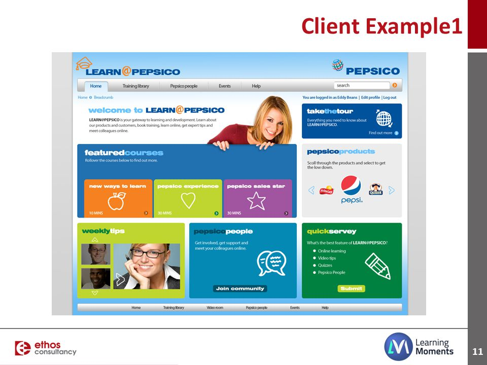 Client Example1 Go to live demo