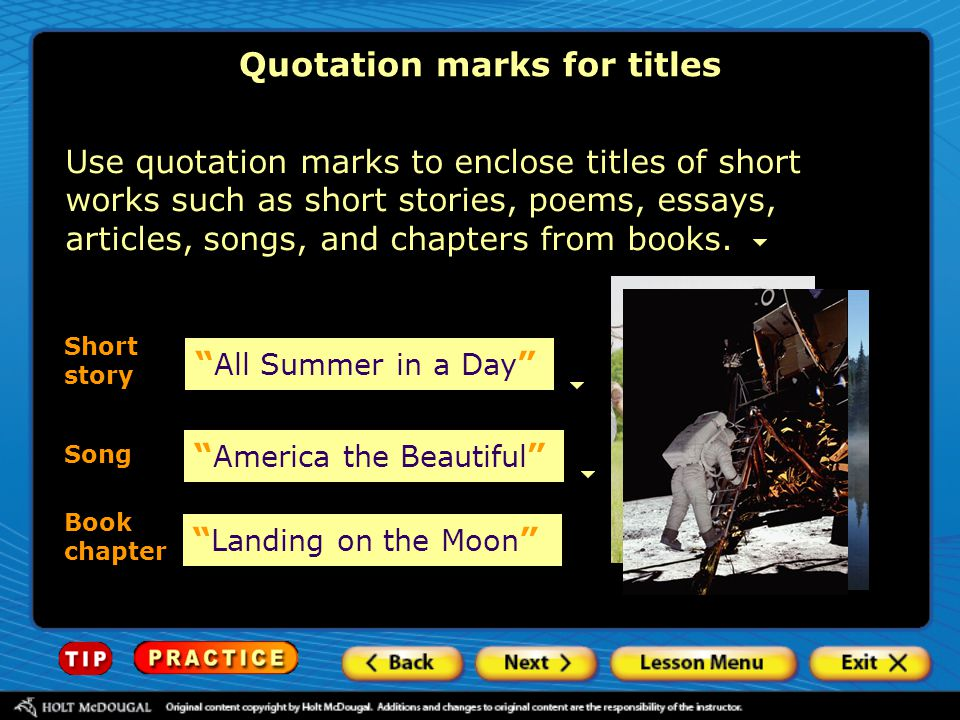 all summer in a day essays Ray bradbury: short stories study guide contains a biography of ray bradbury, literature essays short stories summary and analysis of all summer in a day.