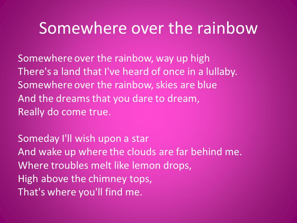 Lyric it happens in a heartbeat lyrics : Cinderella lyrics. - ppt video online download