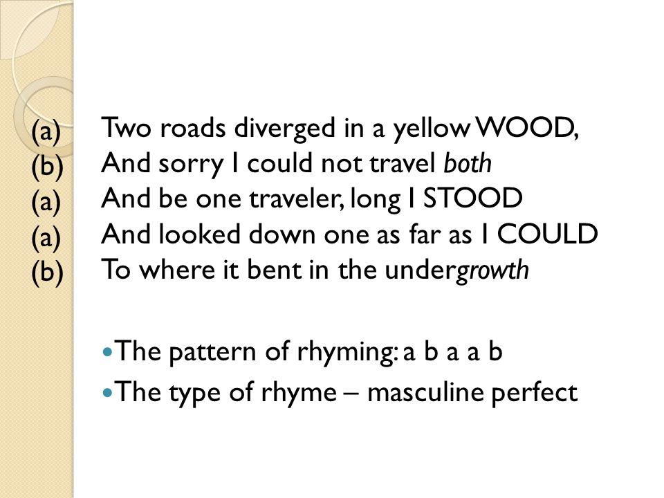 (a) (b)