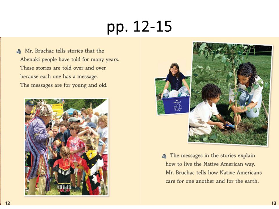 pp. 12-15