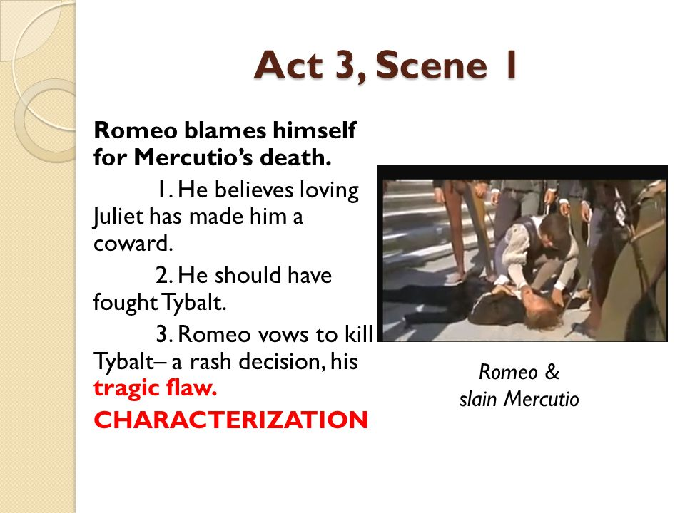 romeo and juliet act 3 notes Teaching notes romeo and juliet act 3 - online teaching notes  and juliet act  3 teaching notes the teaching notes can be downloaded as word or pdf files.