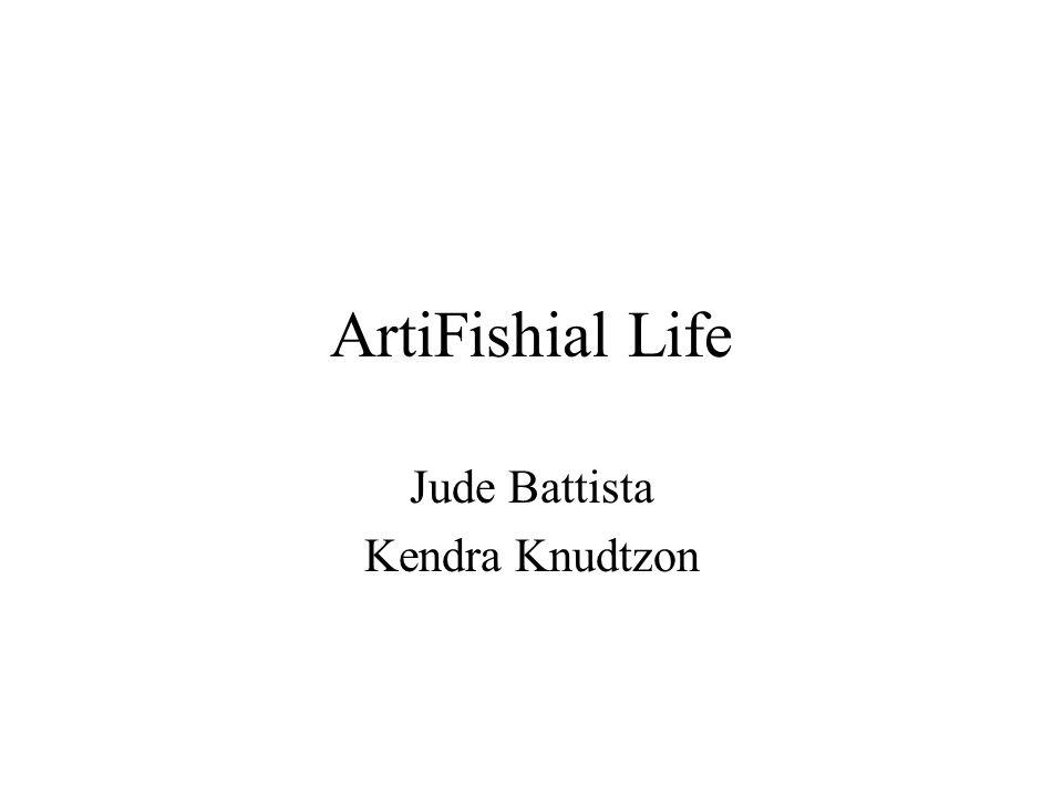 Jude Battista Kendra Knudtzon