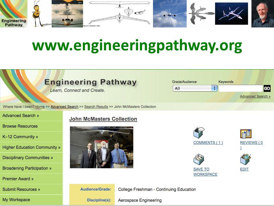 www.engineeringpathway.org