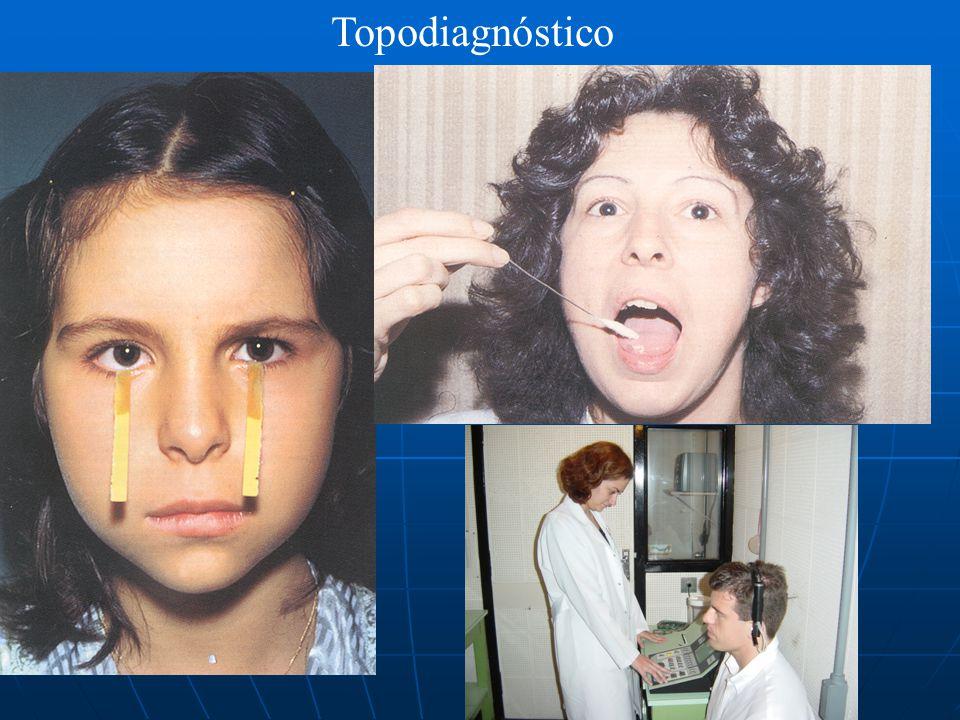 Topodiagnóstico