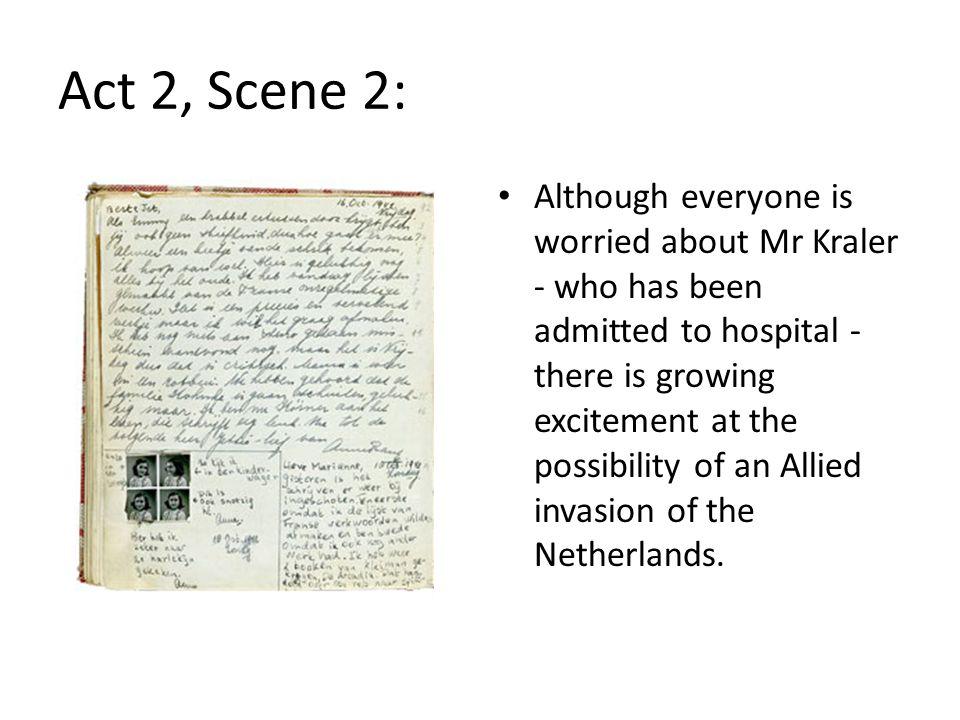 Act 2, Scene 2: