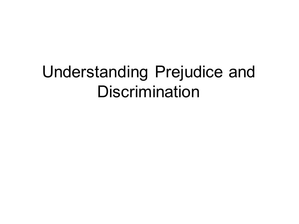 understanding discrimination Discrimination on the basis of disability as they apply to entities under the jurisdiction of the office for civil rights (ocr), ocr enforces: section 504 of the rehabilitation act of 1973, including programs and activities that are conducted by hhs or receiving federal financial assistance from hhs.