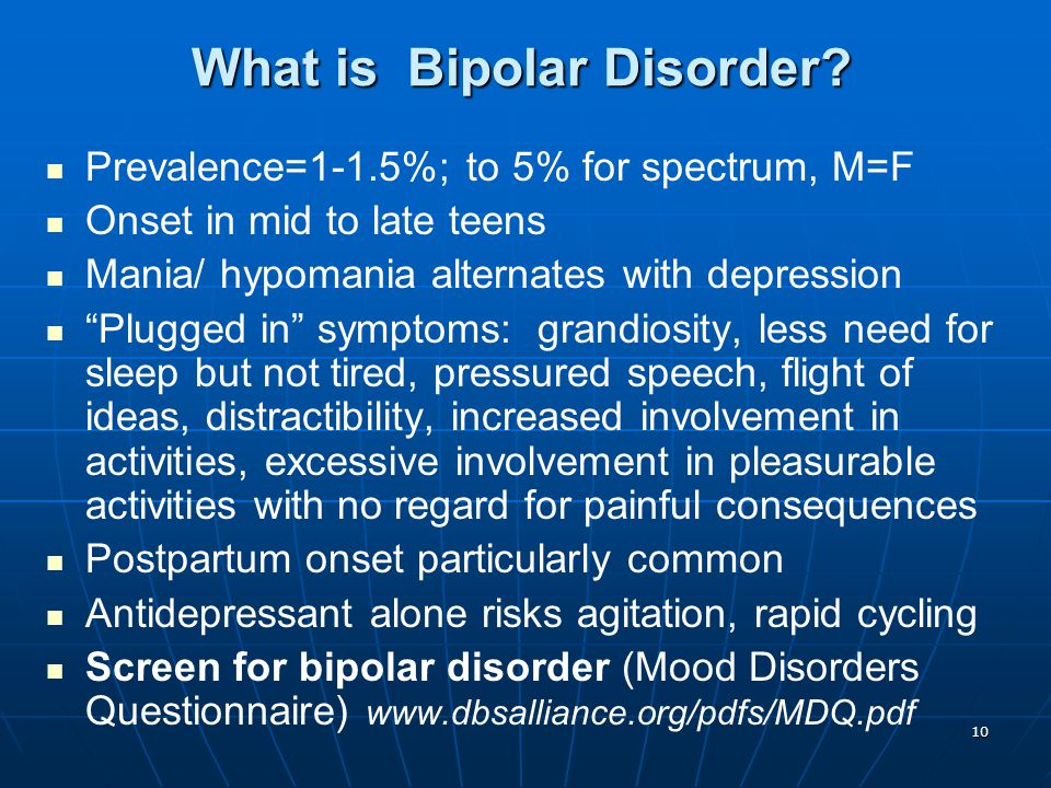 mood based disorders depressive and bipolar disorders Learn the top cbt techniques for bipolar disorder  6 cognitive behavioral therapy techniques for bipolar disorder  associated with depression, .