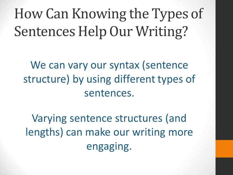 help with writing sentences Writing direct link  phraseup can be used to help cure your writer's block or help when you can't find the  turns a few words into complete sentences.