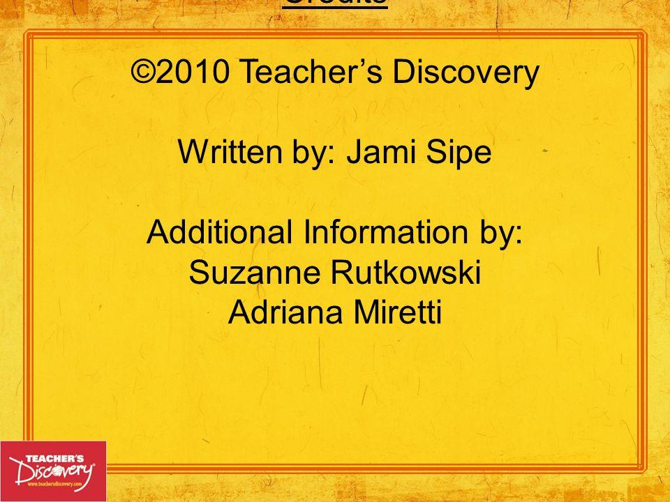www.teachersdiscovery.com Search: Grammar PowerPoints™