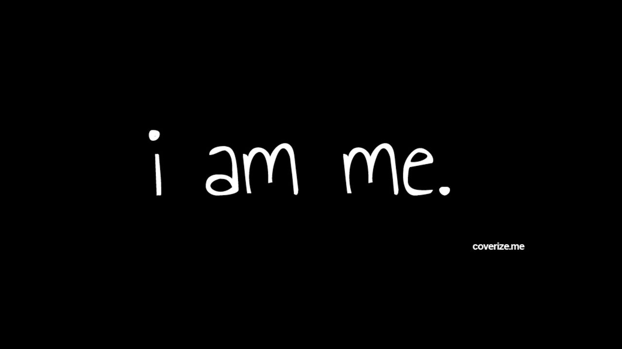 Forklare IAM Autentisering – hvem er du. Autorisasjon – hva har du lov til å gjøre.