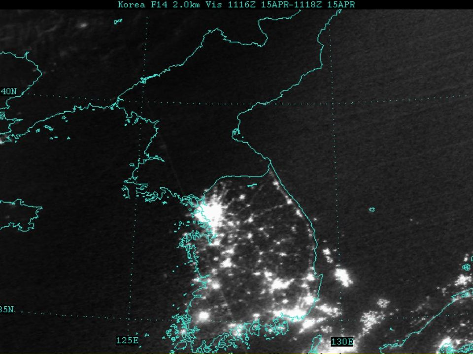 From: http://www.globalsecurity.org/military/world/dprk/dprk-dark.htm