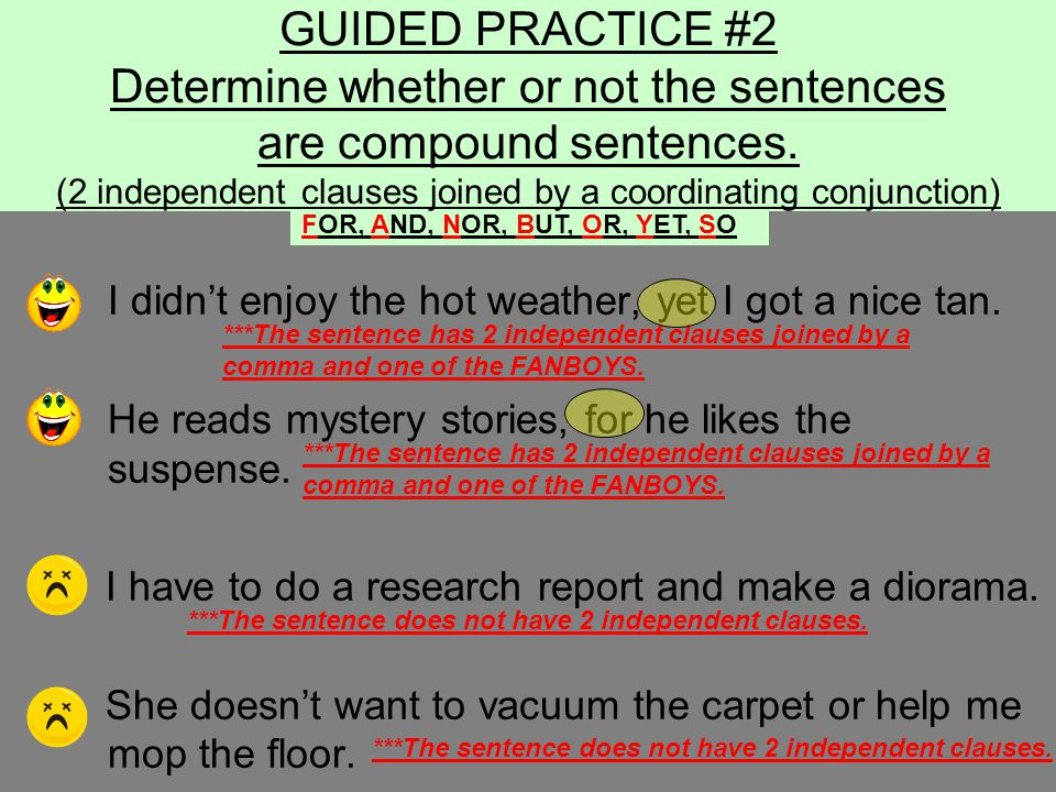 Sustained silent reading ppt video online download for Sentence of floor