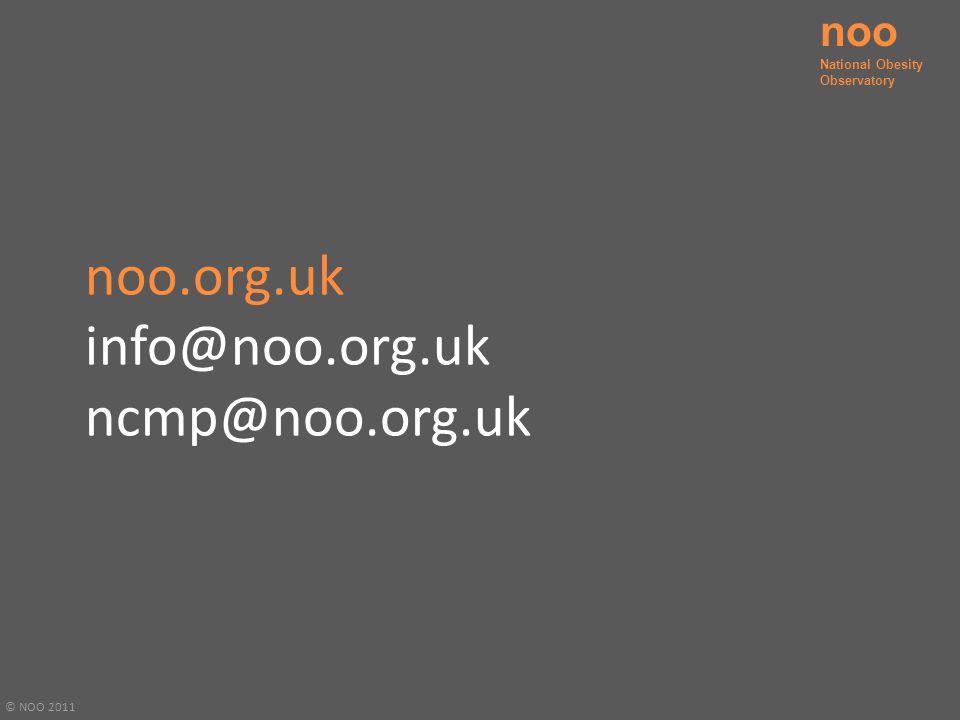 noo.org.uk info@noo.org.uk ncmp@noo.org.uk
