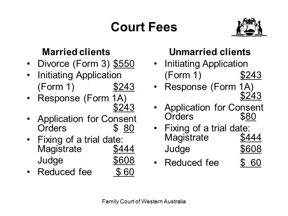 Court date lookup in Australia
