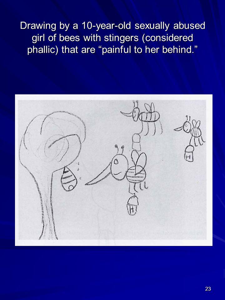 Child Abuse Presentation