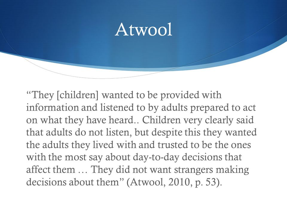 Atwool