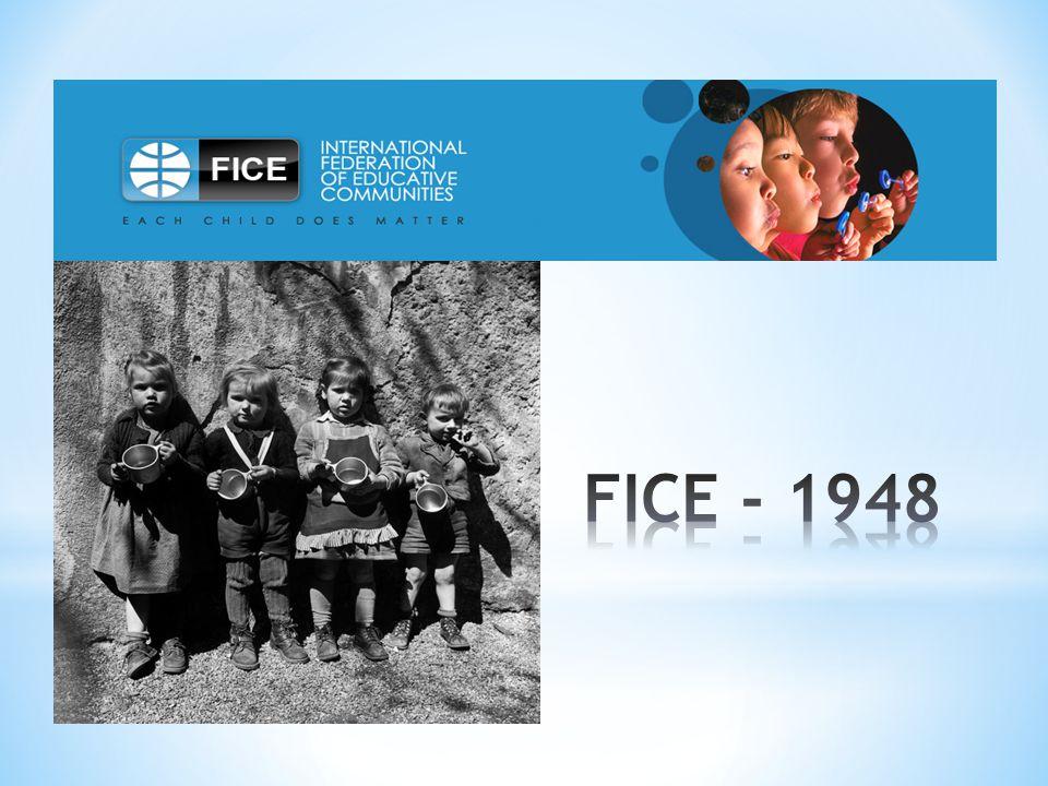 FICE - 1948