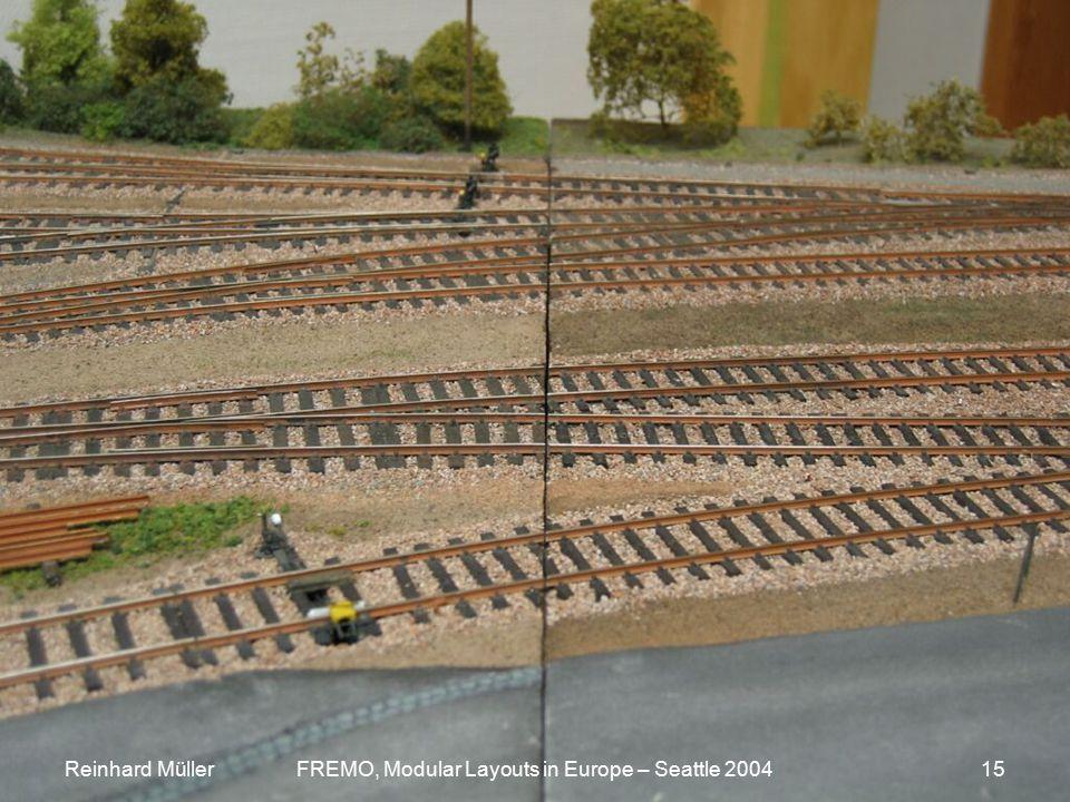 edge_station_0059.jpg Reinhard Müller
