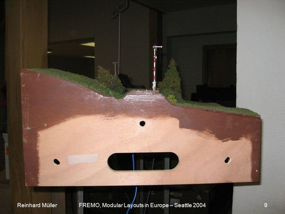 ModuleHead_0085.jpg Reinhard Müller