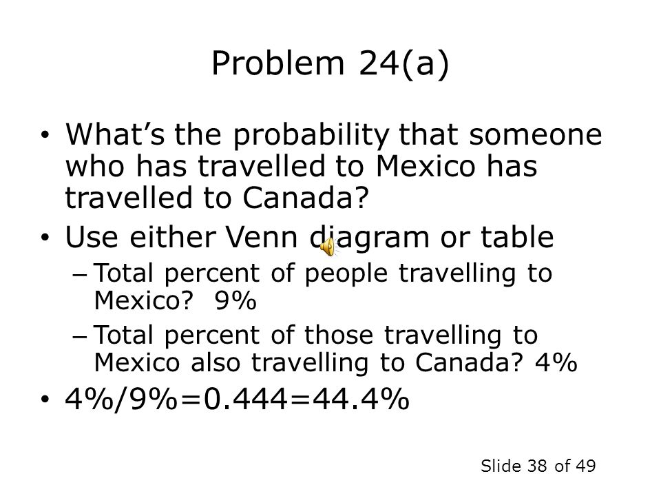 Ap statistics february 27 ppt video online download 38 problem ccuart