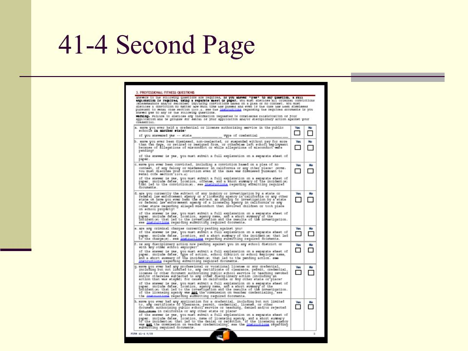 41-4 Second Page