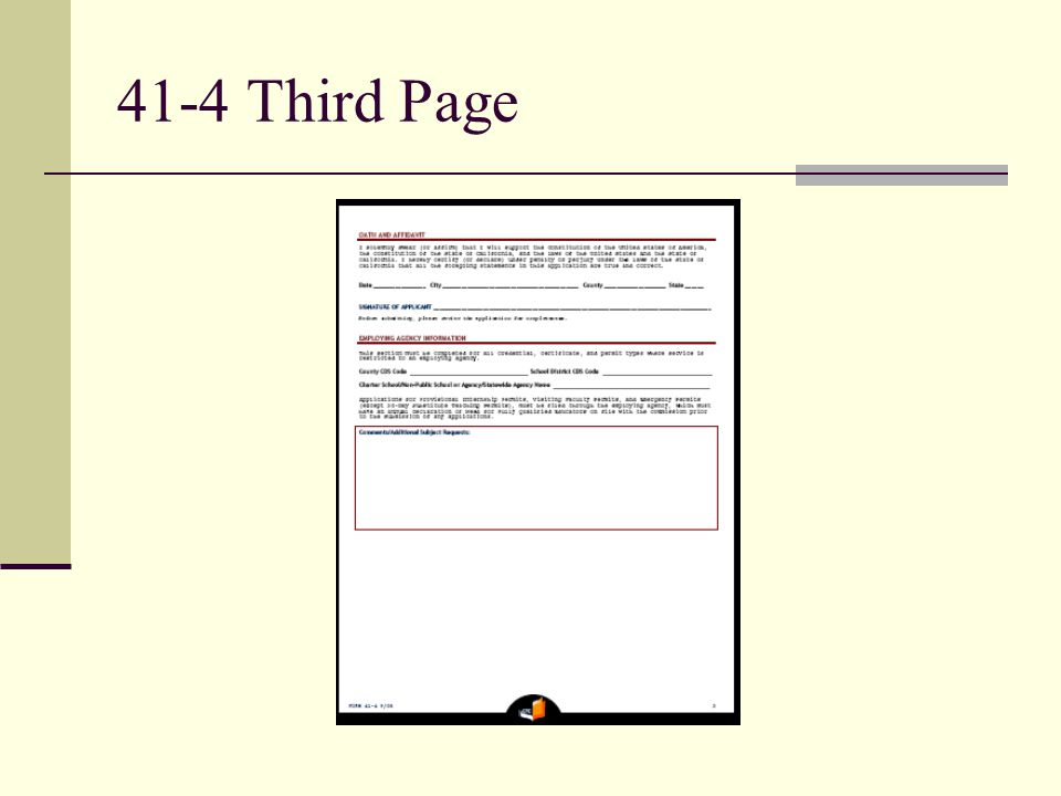 41-4 Third Page