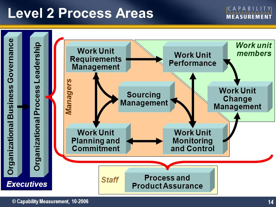 Organizational Process Leadership Organizational Business Governance