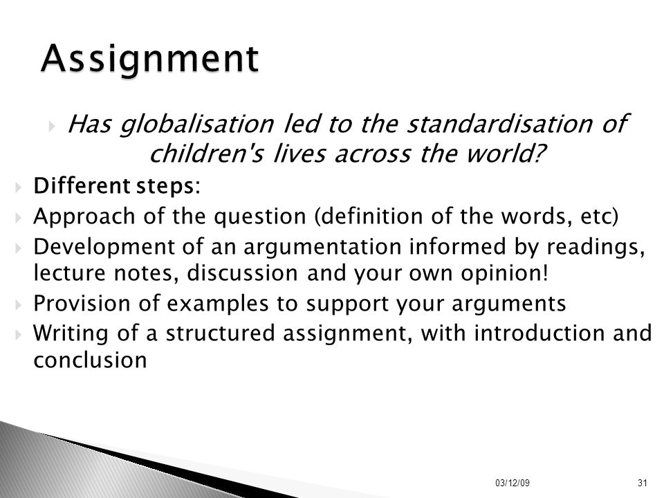 to what extent has globalisation led The role of technology in globalisation, globalisation, global change, sose: geography, year 8, nsw in this chapter: the development of technology has flourished in recent years and has played a major role in globalisation information technology has made significant advances in recent years, owing to the internet communication technology,.