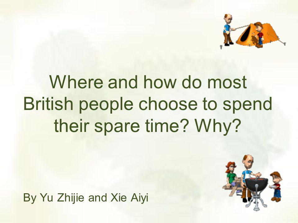 By Yu Zhijie and Xie Aiyi