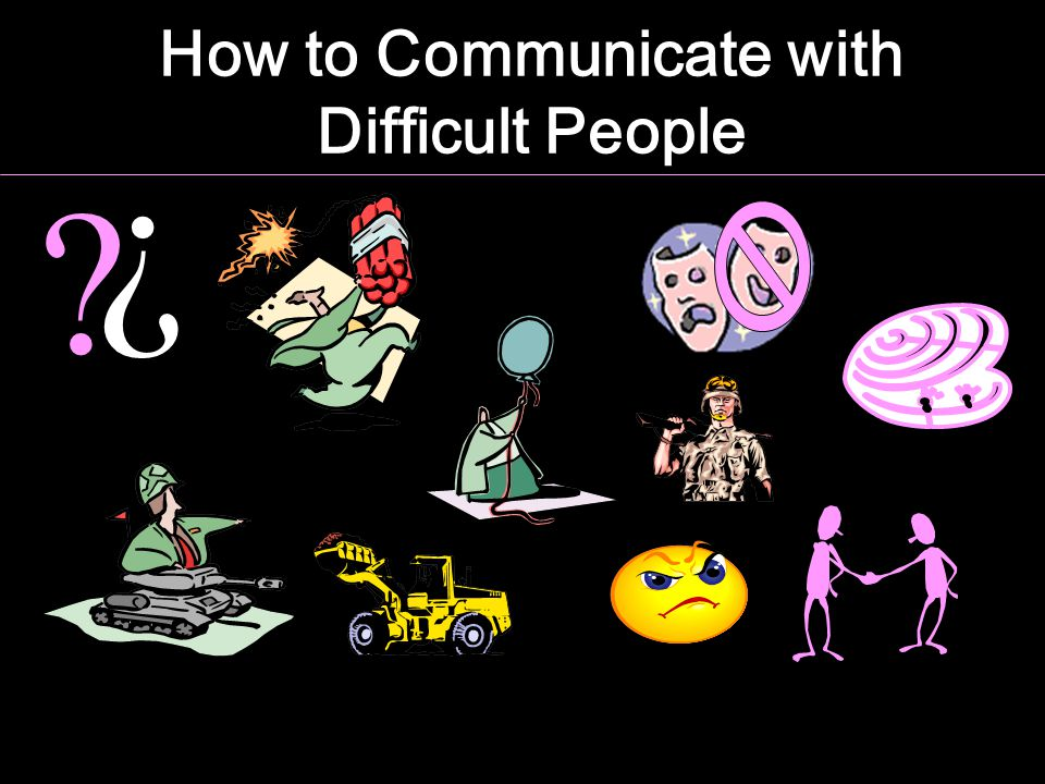 how to communicate Definition of communicate - share or exchange information, news, or ideas, pass on (an infectious disease) to another person or animal, (of two rooms) have a.