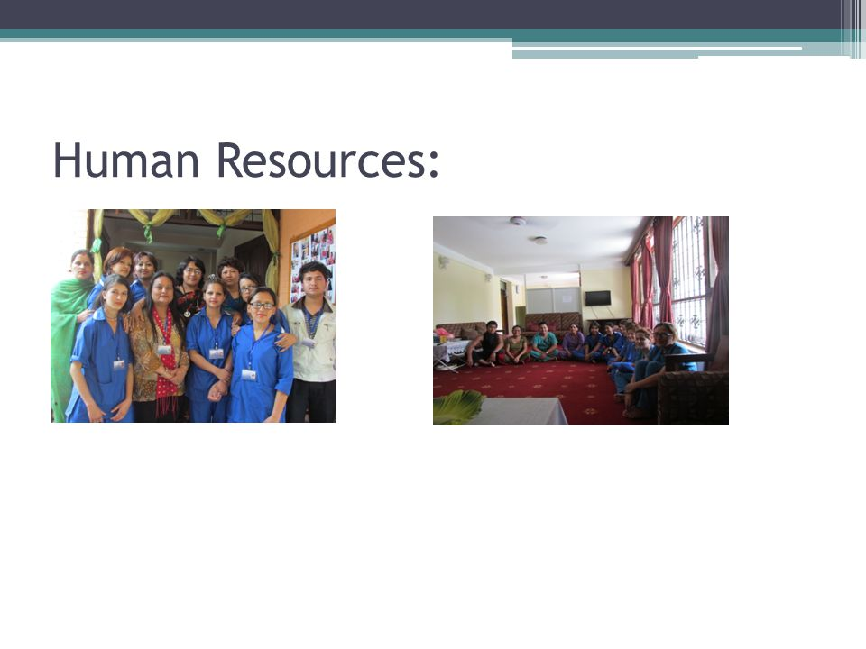 Images of Index Human Resources Home - #SC