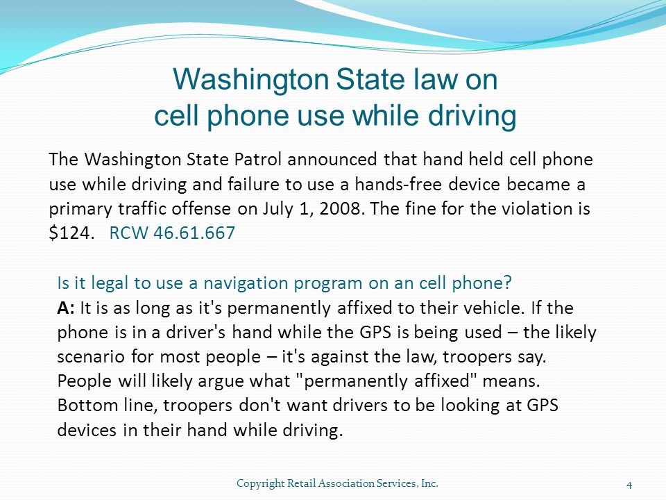 cell phones usage while driving essay Texting while driving texting while driving is one of the worrying trends in the society, both teenagers and adults have developed a habit of using cell phones while driving.