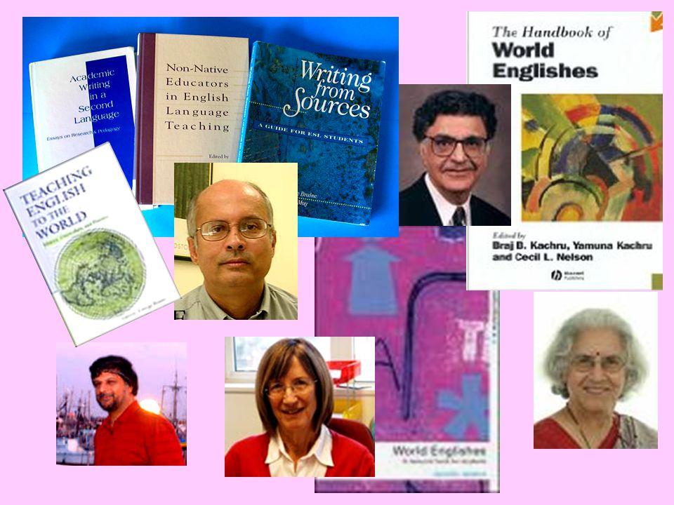 Rebecca L. Oxford (c) 2008 RO Rebecca L. Oxford (c) 2008