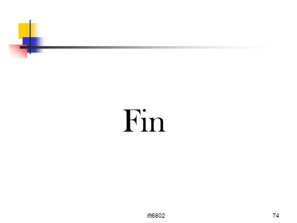 Fin ift6802