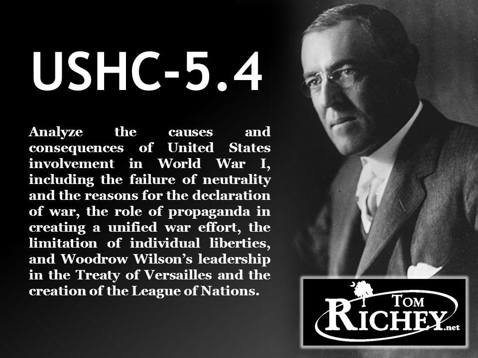 USHC-5.4