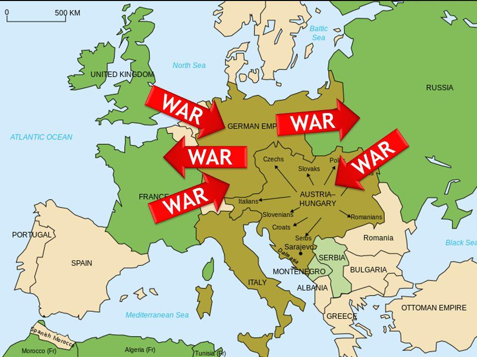 WAR WAR WAR WAR WAR