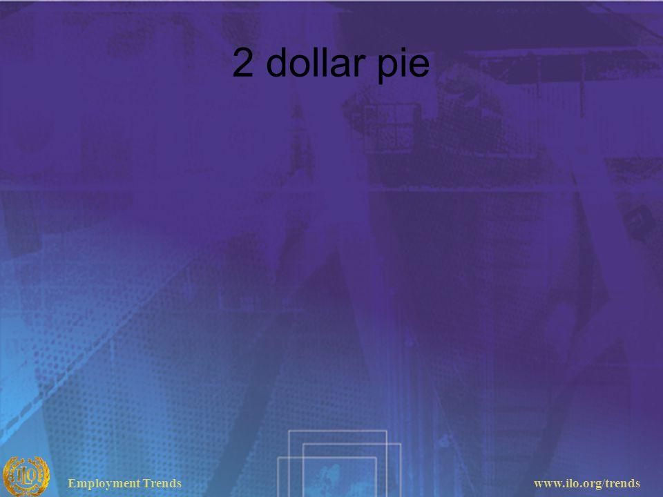 2 dollar pie