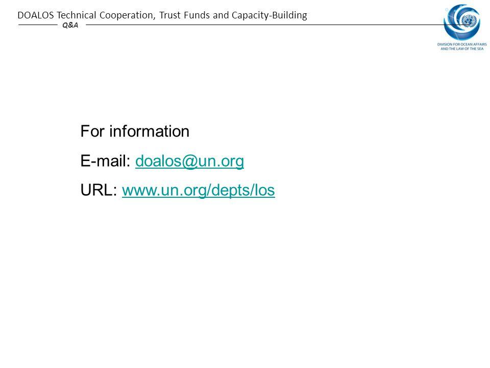 URL: www.un.org/depts/los
