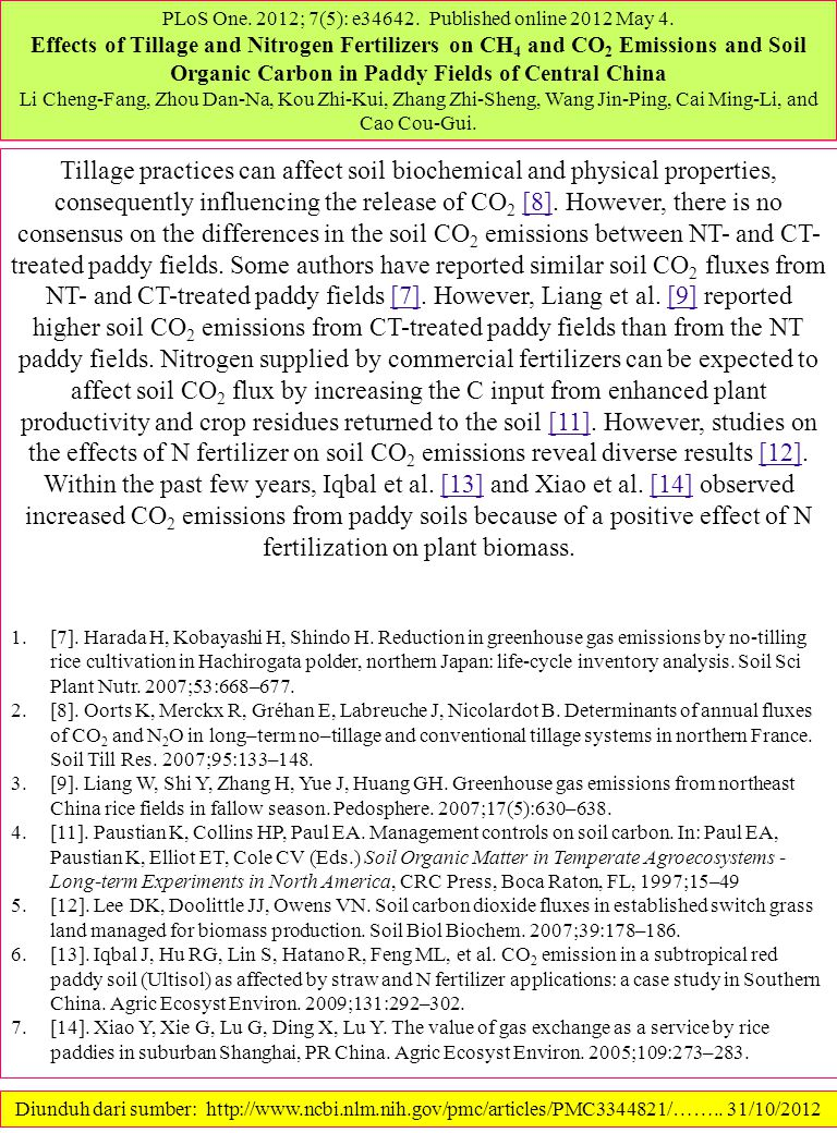 PLoS One. 2012; 7(5): e34642. Published online 2012 May 4.