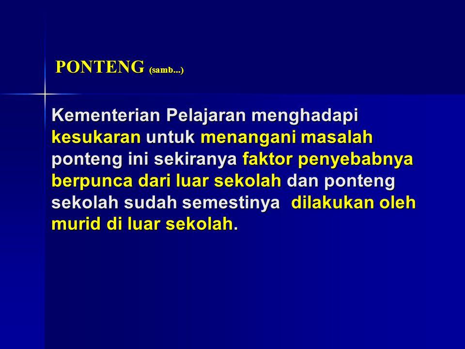 PONTENG (samb...)