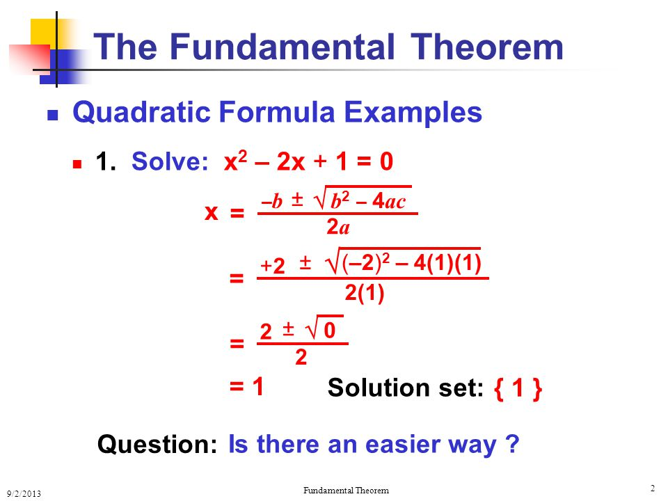 question set on algebra Forcing, large cardinals, descriptive set theory, infinite combinatorics, cardinal characteristics, forcing axioms, ultrapowers, measures, reflection, pcf theory, models of set theory, axioms of set theory, independence, axiom of choice, continuum hypothesis, determinacy, borel equivalence relations.